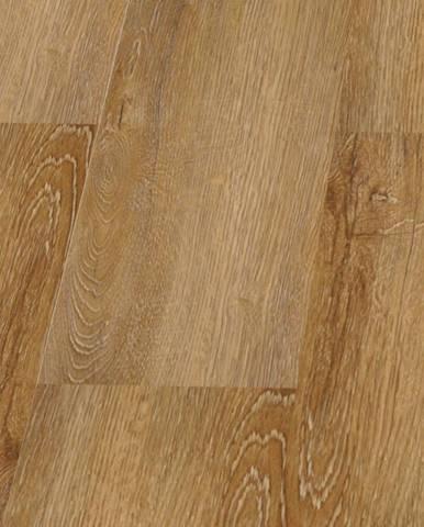 Vinylová podlaha SPC Sandcastle 4mm 32/23 Kronostep Z187