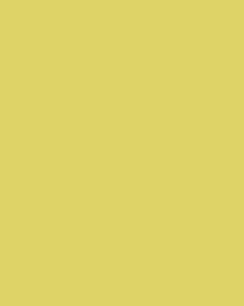 BAUMIT Silikatová omítka Baumit Silikattop 2,0 mm 25kg – odstín 1153