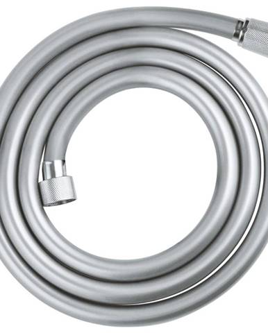 Sprchová hadice VITALIOFLEX TREND 1750 mm