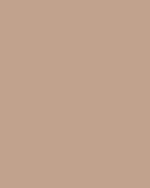 BAUMIT Silikatová omítka Baumit Silikattop 3,0 mm 25kg – odstín 0375