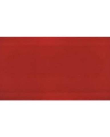 Nástěnný obklad Rojo-f Bisel brillo 10/20
