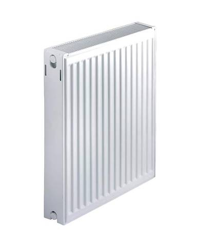 Radiátor C22 600/1000 Ferro 1718 W