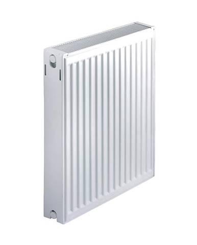 Radiátor V22 600/1000 Ferro 1718 W