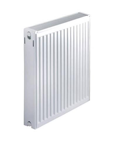 Radiátor V22 600/1200 Ferro 2062 W
