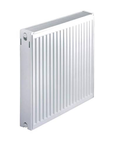 Radiátor V22 600/1400 Ferro 2405 W