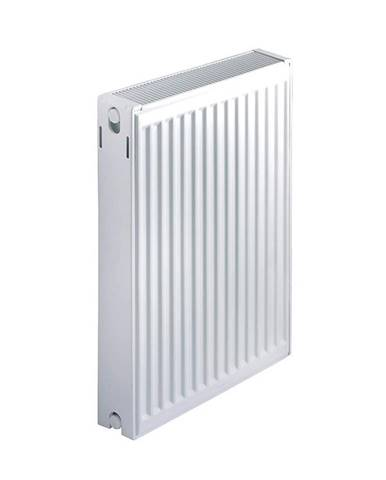 Radiátor V22 600/600 Ferro 1031 W