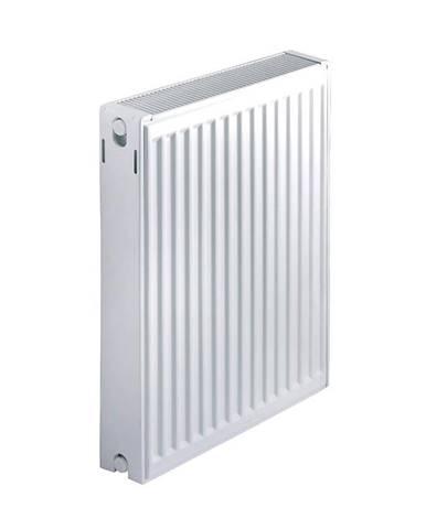 Radiátor V22 600/800 Ferro 1374 W