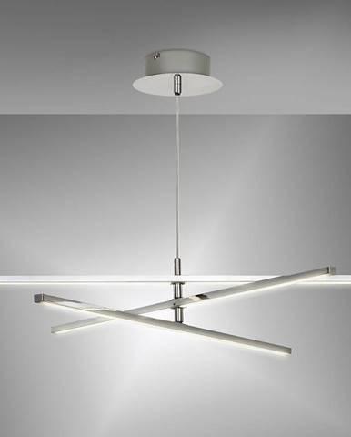 Závěsné svítidlo Meredith 2480 LED 18W