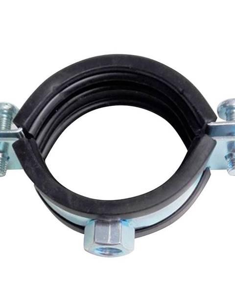 Bosch Objímka dvoušroubková 121-127 mm