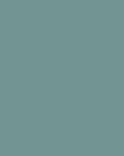 BAUMIT Silikatová omítka Baumit Silikattop 3,0 mm 25kg – odstín 0982