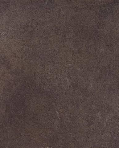 Dlažba – klinker Base Capri Chocolate 32,5/32,5