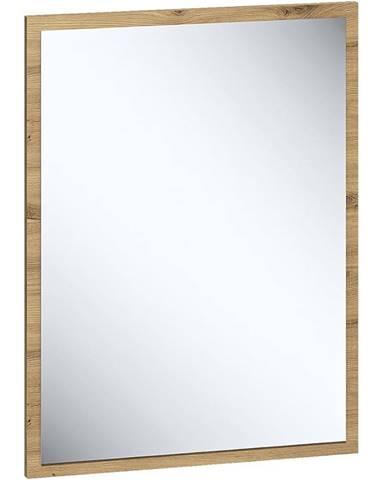 Zrcadlo Nevio 08 Dub Artisan
