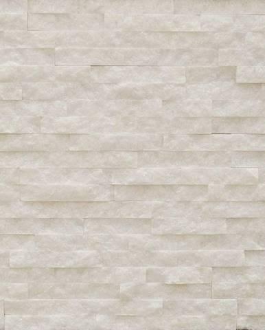 Přírodní kámen white bal=0,36m2