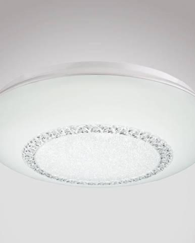 Stropní svítidlo 41319-40