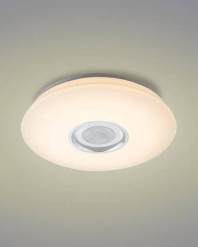 Stropní svítidlo 41329-18