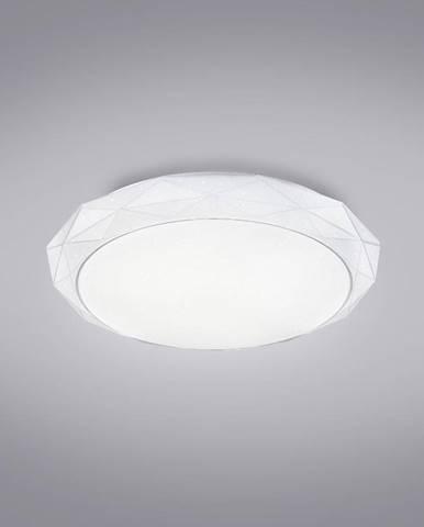 Stropní svítidlo 48304