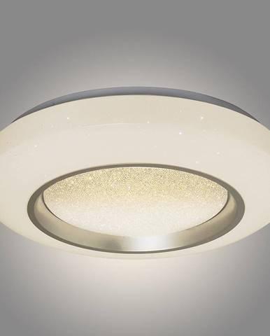 Stropní svítidlo Taylor 2298 LED 38 W D50 PL