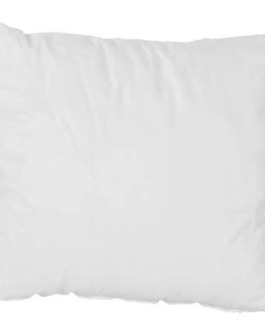 Bavlněný polštář 45x45 cm