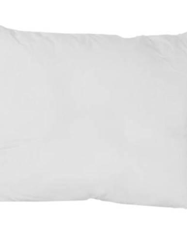 Bavlněný polštář 50x60 cm