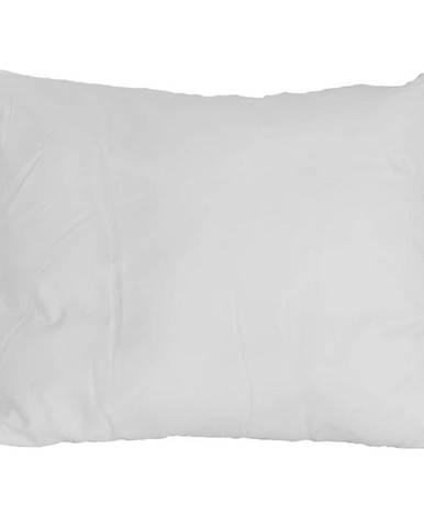 Bavlněný polštář 70x80 cm