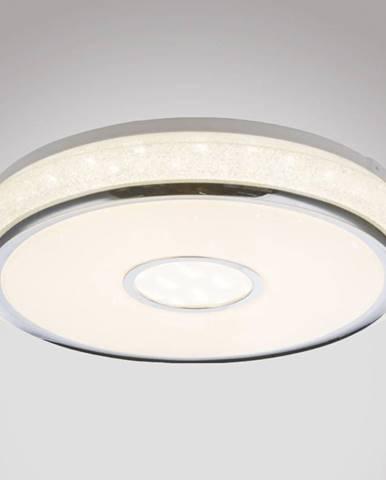 Stropní svítidlo 48389-40 PL