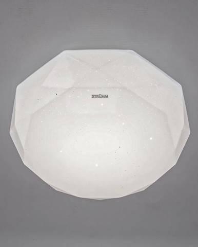 Stropní svítidlo Diana LED 03237 16W 4000K