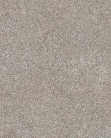 Dlažba Hektor Soft Grey 60/60 (2cm)