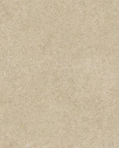 Dlažba Hektor Taupe 60/60 (2cm)
