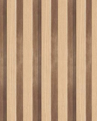 Lamelový panel VOX LINERIO L-LINE Natural 21x122x2650mm