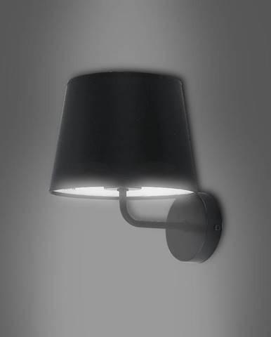 Nástěnné svítidlo Maja 1884 K1