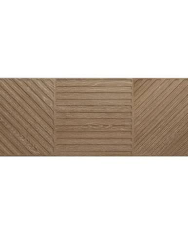 Nástěnný obklad Badet Ducale Henna 40/120