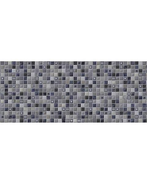EMIGRES Nástěnný obklad Glass Azul 25/75