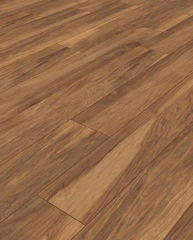 Laminátová podlaha Appalachian Hickory 5954 10mm AC4 4V