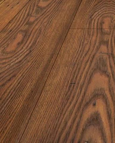 Laminátová podlaha Bakersfield Chestnut 5539 10mm AC4 4V