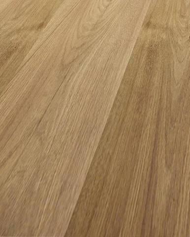 Laminátová podlaha dub Historic  5947 10mm AC4 4V