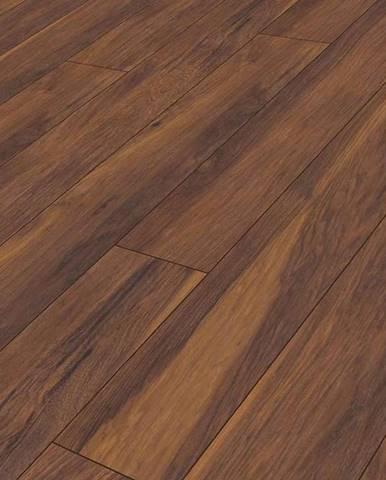 Laminátová podlaha hikora Red River 8156 10mm AC4 4V