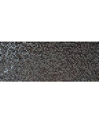 Nástěnný obklad Mosaic inox 20/60