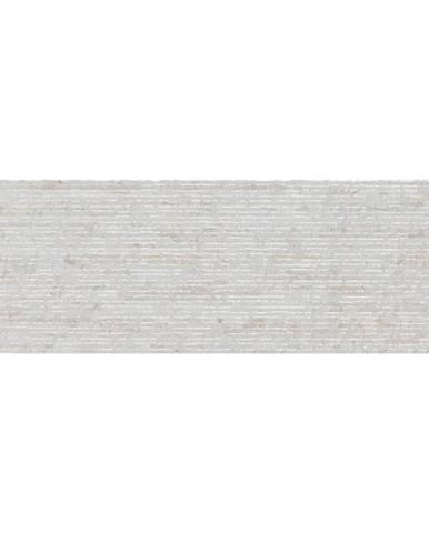 Nástěnný obklad Nimes blanco 20/60