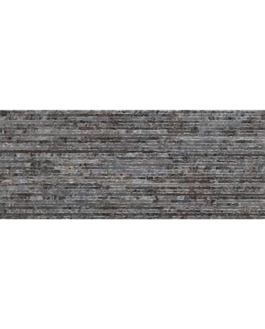 Nástěnný obklad Nimes gris 20/60