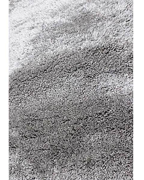 BAUMAX Koberec Allure 1,2/1,7 13108