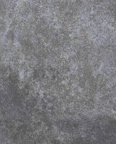 Dlažba - klinker Base Acero 33/50