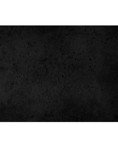 Dlažba - klinker Orion Antracit 33/50