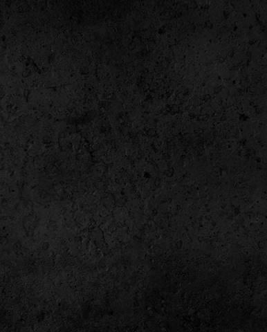 Dlažba - klinker Orion antracite 33/33