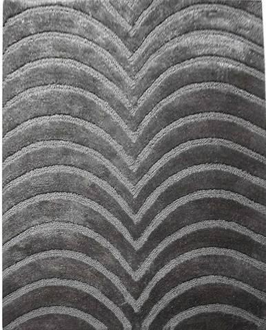 Koberec Cut Loop 0,8/1,5 SI-375 Charcoal