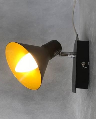 Nástěnné svítidlo 4024 K1