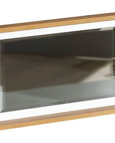 Zrcadlo Sven 85cm Dub Nash / Andersen Borovice