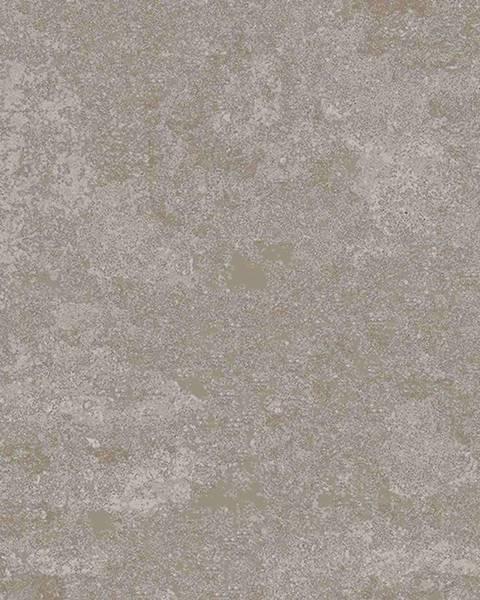 GRES DE ARAGON Dlažba - klinker Orion Gris 33/33