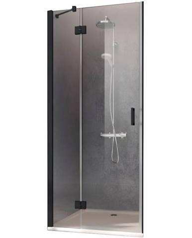 Sprchové dveře OSIA OS SFL 08020 3PK