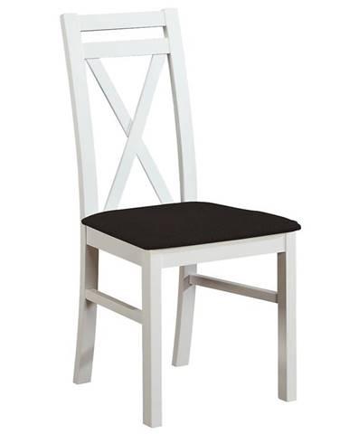 Židle W114 Bílý Asti 15