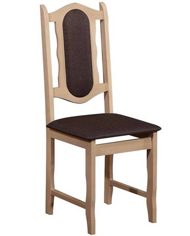 Židle W2 Sonoma Rox40